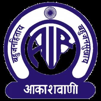 https://www.indiantelevision.com/sites/default/files/styles/340x340/public/images/regulators-images/2015/02/16/all_india_radio.png?itok=EIKQal6l