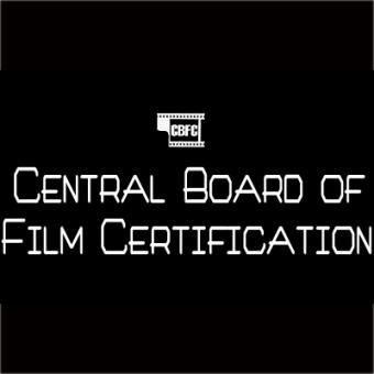 https://www.indiantelevision.com/sites/default/files/styles/340x340/public/images/regulators-images/2015/02/25/CBFC_Logo_3.jpg?itok=zohgU3wF