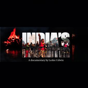 https://www.indiantelevision.com/sites/default/files/styles/340x340/public/images/regulators-images/2015/03/04/ndtvvvvvv.PNG?itok=IqjJSHwl