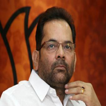 https://www.indiantelevision.com/sites/default/files/styles/340x340/public/images/regulators-images/2015/04/13/mukhtar-abbas-naqvi.jpg?itok=iaXwgHN4