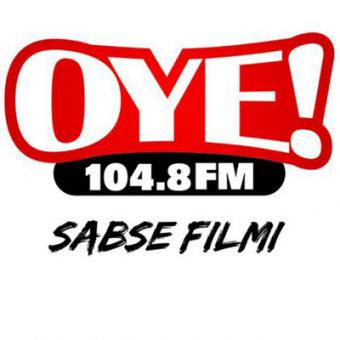 http://www.indiantelevision.com/sites/default/files/styles/340x340/public/images/regulators-images/2015/04/20/oye.jpg?itok=zqix-GUY