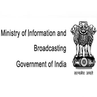 https://www.indiantelevision.com/sites/default/files/styles/340x340/public/images/regulators-images/2015/05/06/Untitled-4.jpg?itok=9IGTGQVg
