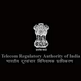 https://www.indiantelevision.com/sites/default/files/styles/340x340/public/images/regulators-images/2015/05/13/trai_logo.jpg?itok=uZoyBAUP