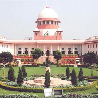 http://www.indiantelevision.com/sites/default/files/styles/340x340/public/images/regulators-images/2015/05/15/supreme%20court_0.jpg?itok=50aUhISm