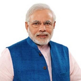 http://www.indiantelevision.com/sites/default/files/styles/340x340/public/images/regulators-images/2015/07/21/fU6NY-EI_400x400.jpeg?itok=ON2mtZ3v