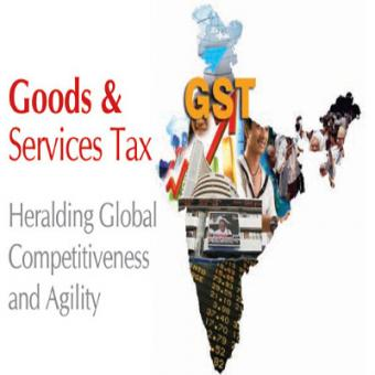 http://www.indiantelevision.com/sites/default/files/styles/340x340/public/images/regulators-images/2015/07/22/goodsservicetax.jpg?itok=TaAQnMwp