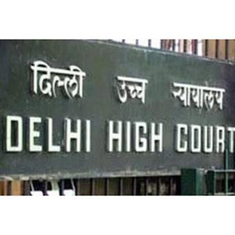 https://www.indiantelevision.com/sites/default/files/styles/340x340/public/images/regulators-images/2015/07/27/high_court.jpg?itok=2H5H7nQO