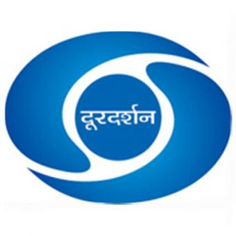 https://www.indiantelevision.com/sites/default/files/styles/340x340/public/images/regulators-images/2015/07/30/dd_0.jpg?itok=PWt79JZl