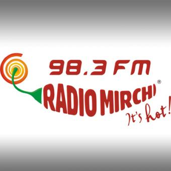 https://www.indiantelevision.com/sites/default/files/styles/340x340/public/images/regulators-images/2015/07/31/radio_mirchi.jpg?itok=qPcj472e