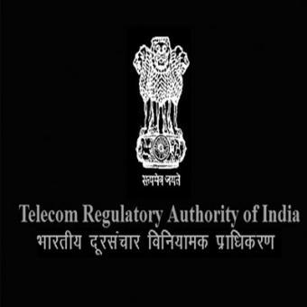 https://www.indiantelevision.com/sites/default/files/styles/340x340/public/images/regulators-images/2015/09/10/Untitled-1_0.jpg?itok=U8wbJmzc