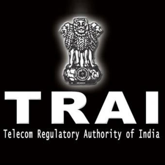 http://www.indiantelevision.com/sites/default/files/styles/340x340/public/images/regulators-images/2015/09/28/TRAI.jpg?itok=dI37uJfE