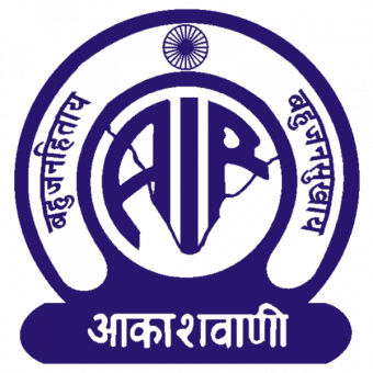 https://www.indiantelevision.com/sites/default/files/styles/340x340/public/images/regulators-images/2015/10/08/all_india_radio.png?itok=P6MWLU6g
