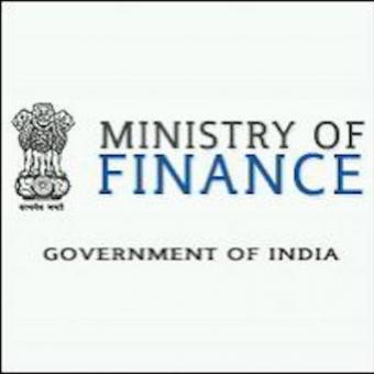 https://www.indiantelevision.com/sites/default/files/styles/340x340/public/images/regulators-images/2015/10/20/ministryoffinance.jpg?itok=MnImMpxE