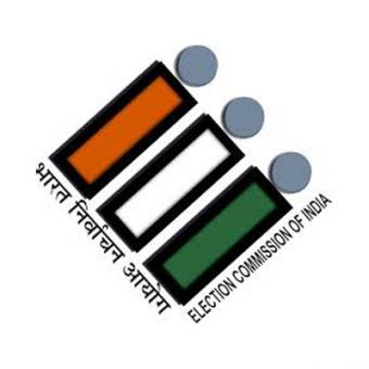 https://www.indiantelevision.com/sites/default/files/styles/340x340/public/images/regulators-images/2015/10/26/Untitled-3_0.jpg?itok=cmETAbhN