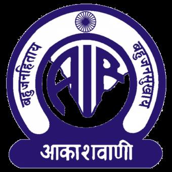 http://www.indiantelevision.com/sites/default/files/styles/340x340/public/images/regulators-images/2015/10/27/all_india_radio.png?itok=JW2fm1Iv