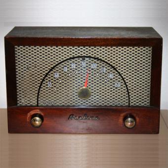 https://www.indiantelevision.com/sites/default/files/styles/340x340/public/images/regulators-images/2015/11/25/Radio_set.jpg?itok=aRvK_Mfn