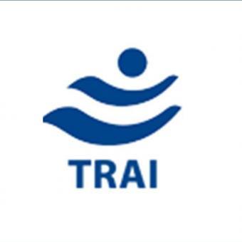 https://www.indiantelevision.com/sites/default/files/styles/340x340/public/images/regulators-images/2015/12/28/TRAI-%283%29_0.jpg?itok=hRRvC0SF