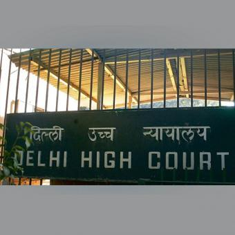 https://www.indiantelevision.com/sites/default/files/styles/340x340/public/images/regulators-images/2016/01/23/high-court.jpg?itok=ZWCCdEiq
