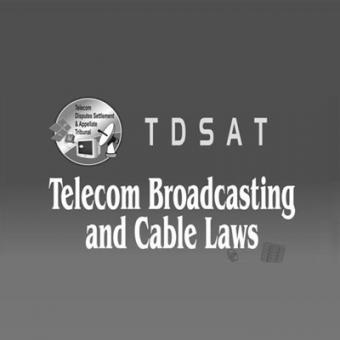 http://www.indiantelevision.com/sites/default/files/styles/340x340/public/images/regulators-images/2016/01/24/regulator-tdsat.jpg?itok=qw-89hm7