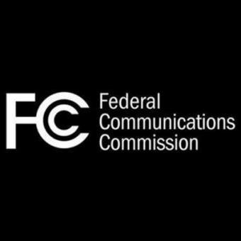 https://www.indiantelevision.com/sites/default/files/styles/340x340/public/images/regulators-images/2016/01/28/Federal-Communications-Commission.jpg?itok=ZdDvbWO0