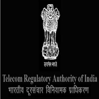 https://www.indiantelevision.com/sites/default/files/styles/340x340/public/images/regulators-images/2016/02/02/TRAI.jpg?itok=eyexeasW