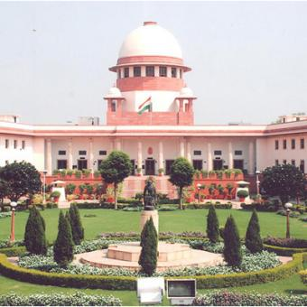 https://www.indiantelevision.com/sites/default/files/styles/340x340/public/images/regulators-images/2016/02/19/suprem%20court.jpg?itok=N2ljOkmT