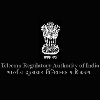 https://www.indiantelevision.com/sites/default/files/styles/340x340/public/images/regulators-images/2016/03/03/Regulator%20TRAI.jpg?itok=7QNOpAgg
