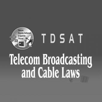 https://www.indiantelevision.com/sites/default/files/styles/340x340/public/images/regulators-images/2016/03/14/TDSAT.jpg?itok=uGbeAo8n