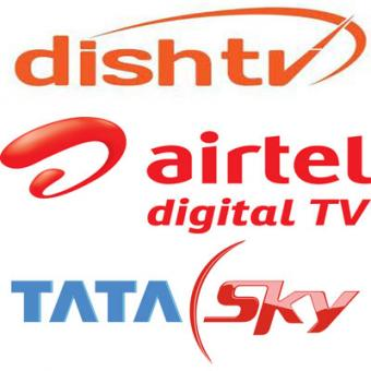 http://www.indiantelevision.com/sites/default/files/styles/340x340/public/images/regulators-images/2016/03/30/DTH.jpg?itok=LDVWBVyL
