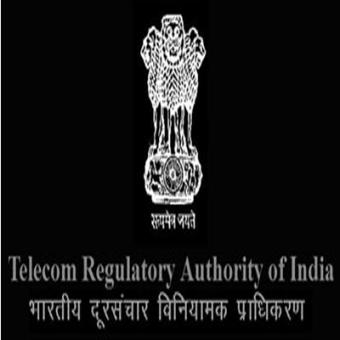 http://www.indiantelevision.com/sites/default/files/styles/340x340/public/images/regulators-images/2016/03/30/TRAI.jpg?itok=Nl7KHztd