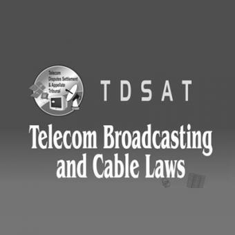 https://www.indiantelevision.com/sites/default/files/styles/340x340/public/images/regulators-images/2016/04/15/TDSAT.jpg?itok=cSdAbLJk