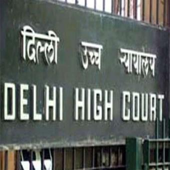 https://www.indiantelevision.com/sites/default/files/styles/340x340/public/images/regulators-images/2016/04/20/DElhi%20High%20Court.jpg?itok=k3cLItEv