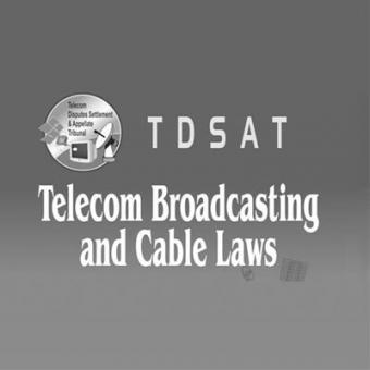https://us.indiantelevision.com/sites/default/files/styles/340x340/public/images/regulators-images/2016/04/21/TDSAT.jpg?itok=SZbt1ILM