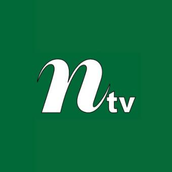 https://www.indiantelevision.com/sites/default/files/styles/340x340/public/images/resources-images/2015/11/06/Untitled-1_0.jpg?itok=fO5UXFh8