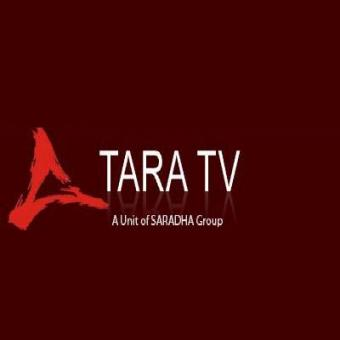 https://www.indiantelevision.net/sites/default/files/styles/340x340/public/images/resources-images/2015/12/28/Tara.jpg?itok=XFIKzP4X