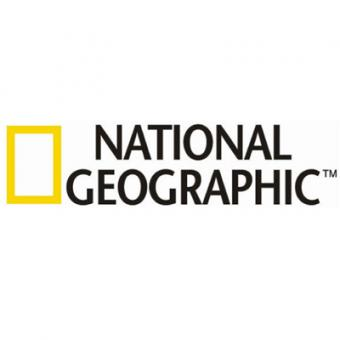 https://us.indiantelevision.com/sites/default/files/styles/340x340/public/images/resources-images/2015/12/31/national%20geographic.jpg?itok=q480U2YZ