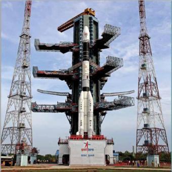 https://www.indiantelevision.com/sites/default/files/styles/340x340/public/images/satellites-images/2014/01/06/GSAT_14.JPG?itok=X1TG3bWu