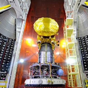 https://www.indiantelevision.com/sites/default/files/styles/340x340/public/images/satellites-images/2014/04/10/ISRO%20-%20Satellite%20Operator.jpg?itok=hY2oARa4