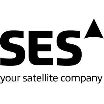 https://www.indiantelevision.com/sites/default/files/styles/340x340/public/images/satellites-images/2015/01/23/satellite%20operator.jpg?itok=NTtUsmjO