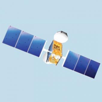 https://www.indiantelevision.com/sites/default/files/styles/340x340/public/images/satellites-images/2015/04/30/satellite%20logo.jpg?itok=uQIt7J6t