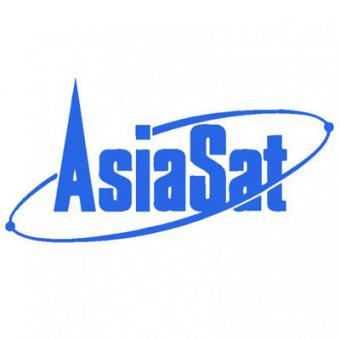 https://www.indiantelevision.com/sites/default/files/styles/340x340/public/images/satellites-images/2015/06/17/satellite-satellite-operator.jpg?itok=Xm3AOW64