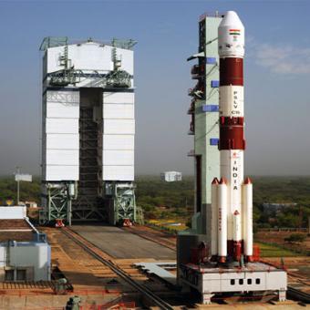 https://www.indiantelevision.com/sites/default/files/styles/340x340/public/images/satellites-images/2015/07/11/satelite.jpg?itok=t7FdzxlL