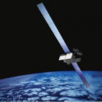 https://www.indiantelevision.com/sites/default/files/styles/340x340/public/images/satellites-images/2015/09/07/Untitled-1.jpg?itok=4rklmZiz