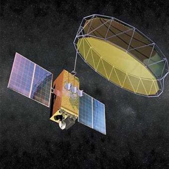 https://www.indiantelevision.com/sites/default/files/styles/340x340/public/images/satellites-images/2015/09/09/Untitled-1.jpg?itok=pbe93cx-