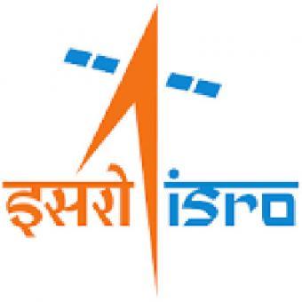 https://www.indiantelevision.com/sites/default/files/styles/340x340/public/images/satellites-images/2015/10/02/sat.jpg?itok=egp7Kiva