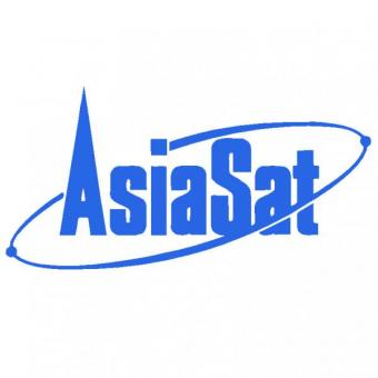 https://www.indiantelevision.com/sites/default/files/styles/340x340/public/images/satellites-images/2015/10/08/AsiaSat_logo.jpg?itok=lBazEDvw