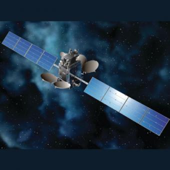 https://www.indiantelevision.com/sites/default/files/styles/340x340/public/images/satellites-images/2015/10/23/Untitled-1.jpg?itok=rpT4XvHR