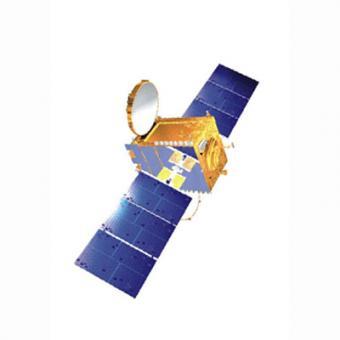 https://www.indiantelevision.com/sites/default/files/styles/340x340/public/images/satellites-images/2015/11/04/Untitled-1_0.jpg?itok=Dfp1q82j