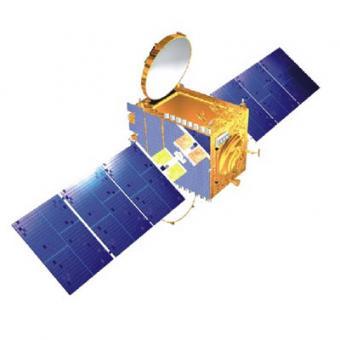 http://www.indiantelevision.com/sites/default/files/styles/340x340/public/images/satellites-images/2015/11/05/Untitled-1.jpg?itok=GRsLj1ke