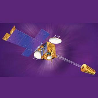 http://www.indiantelevision.com/sites/default/files/styles/340x340/public/images/satellites-images/2015/11/06/Untitled-1.jpg?itok=hURlZGX6